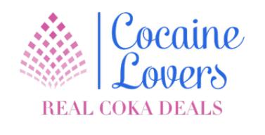 Cocaine Lovers